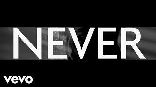 The Slow Revolt - Never Get Close