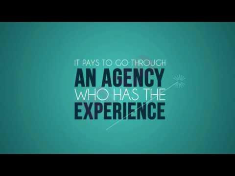 Insurance Agency Kinetic
