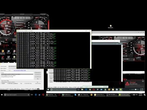 Is my GTX 1080 enough for bitcoin mining? : BitcoinMining