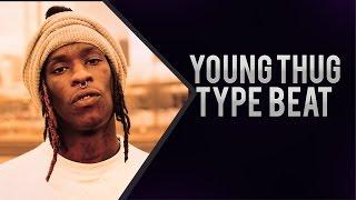 Young Thug - Slime Season 3 SS3 Type Beat