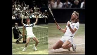 NBC Wimbledon Theme (Full)