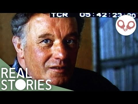 A Journey into the Mind of a Killer - The Fisherman - Real Stories (Full Documentary)