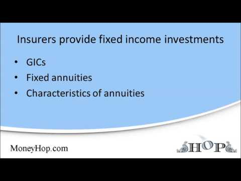 insurers-as-providers-of-fixed-income-investments