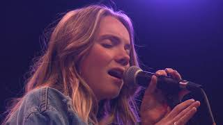 Danielle Bradbery - What Are We Doing (98.7 THE BULL)