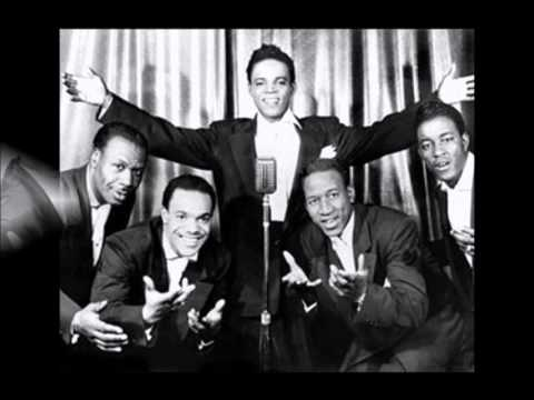 Hank Ballard and the Midnighters - Cute Little Ways / House With No Windows - King 5245 - 1959