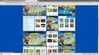 Download & Play Flash Game…
