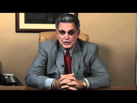 American Business Law Firm -Video Testimonial