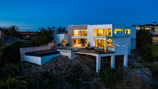 Southern California Dream Home - DroneHub