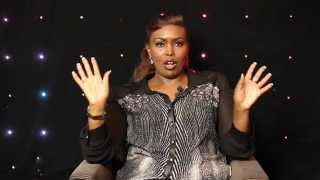 Caroline Mutoko - The Measure Of A Man? - The Boy Issue (Final)