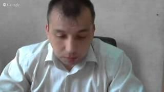 видео Особенности деятельности учителя физической культуры (Профессиограмма 050141)