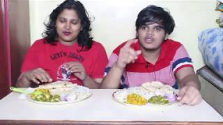 ASMR Ranger || Fried Rice || Discussing Sarabhai vs Sarabhai????????????