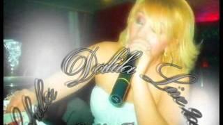 Cheba Dalila Tebrah 1 Live 2009 BY Linda Toumi 31