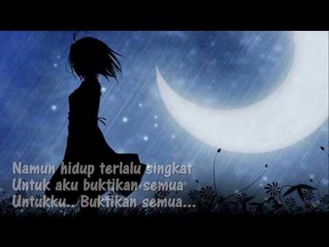 OST Ramadan Yang Hilang (Amylea - Seperti Dia, Lirik)