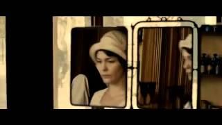 Thérèse Desqueyroux Trailer español