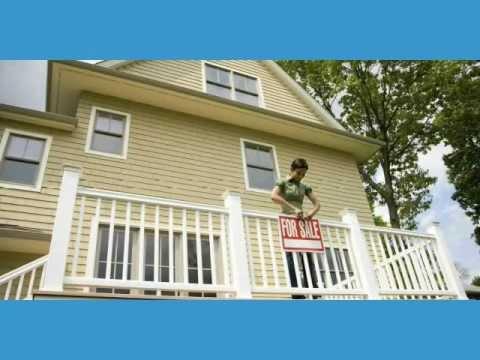 Real Estate Agents Clarksville VA | Clarksville VA Real Estate Agents