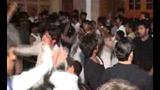 Qurban Jafari-live noha-2013 -ARMAN HUSSAIN MUSAFIR DA azanan  -on 23 mar 2013  jalsa,S.G,Zulfqar nool at chak 232 jhang