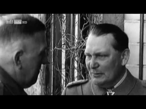 [Doku] Hitlers Tod - Die Kapitulation