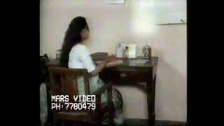 Hamari Shadi (1990) - 01 Aisa Bhi Hota Hai - Yogesh - Salil & Sanjoy Chowdhury - Kumar Sanu