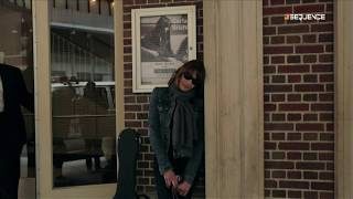 """Bande-Annonce - CARLA BRUNI """"Little French Songs in America"""""""