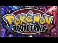 Pokémon X & Pokémon Y LIVE Roundtable [v4]