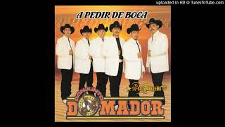 free mp3 songs download - Conjunto domador mp3 - Free