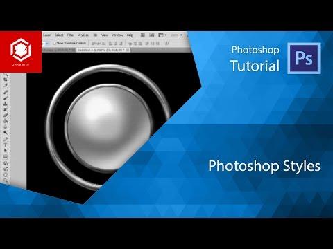 [Full Download] Styles 3d Cara Membuat Gambar 3d Logo ...