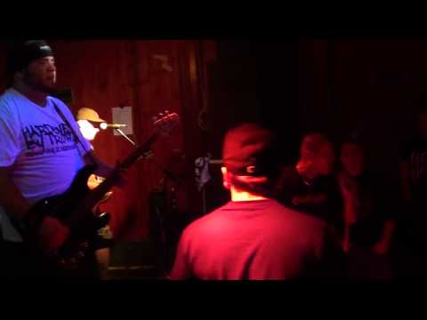 Spider crew-club BOŽAK 14.5.2012 part 4 Travel Video