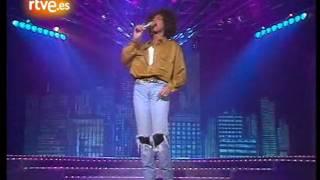 "Whitney Houston  """"All The Man That I Need"""""