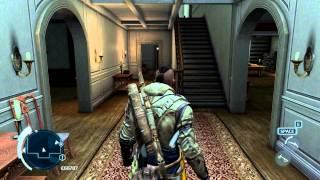 How To Get Infinite Money On Assassin