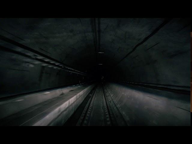 CevdetErek - Flow 1 (Naci Tepedelen Remix)