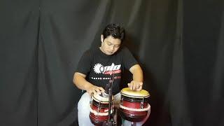 Download lagu LAGU LAWAS DI K0PL0 2 BIJI TETEP ASYIK