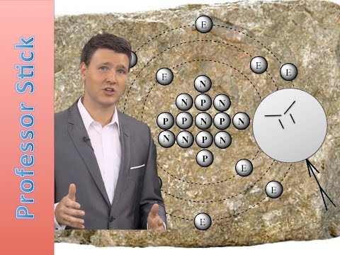 C-14 In Diamonds: Carbon Dating Disproves Evolution?