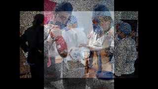 Cursos de Paletas y Helados Artesanales Mexicanos Thumbnail