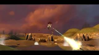 [Пылятся диски] Half-Life 2: Не ходите через рейв...