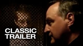 Black Irish (2007) Official Trailer #1 - Drama Movie HD