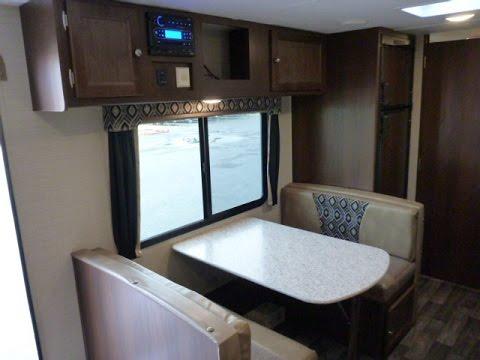 achat vente caravane de voyage crossfire 2070 bh l 2016 stock kb 059 vue de lintrieur
