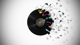 Blue Foundation - Eyes On Fire (Zeds Dead Remix) + DL