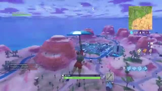GOOD CONSOLE PLAYER INTENSE DUBS! 140+WINS LATE NIGHT STREAM
