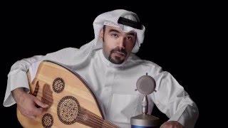 اجابه سوالي فهد الحداد