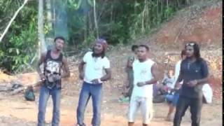 Saponi Group, lagu daerah Waropen Papua Yosim dan Balengan - Stafaband