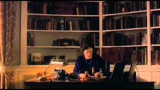 Margaret Thatcher - The Long Walk To Finchley Full Movie