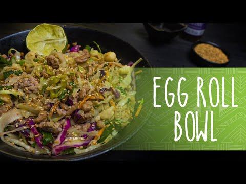 keto-recipe---one-pot-egg-roll-in-a-bowl