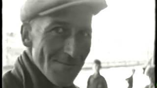 Dorpsfilm Opperdoes 1959