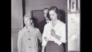 Cheryl Crane, daughter, Lana Turner