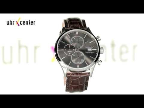 gant-w70403-vermont-chronograph-herrenuhr