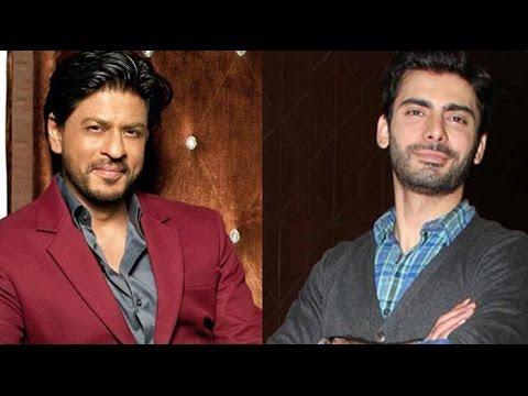 Mujahid Live (Indian movies in Pakistani cinemas ) | 20 December 2016