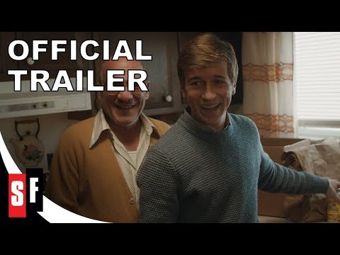 Feast Of The Seven Fishes (2019) - Official Trailer (HD)