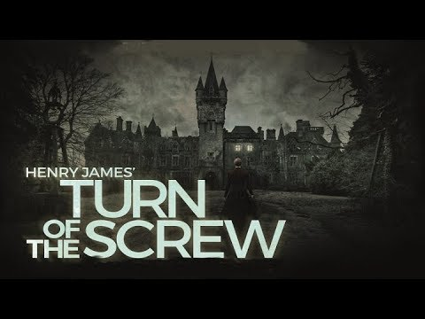 Download Learn English Through Story ★ Subtitles ✦ The Turn of the Screw by Henry James