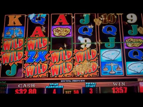 slot machine ringtone free