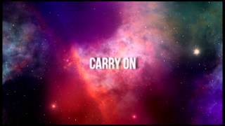 (FREE) Drake Type Beat - Carry On (Feat. Ab Soul)